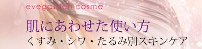 コスメレター201302_3